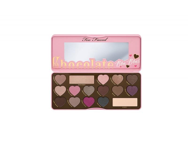 pop-make-up-tutti-i-08