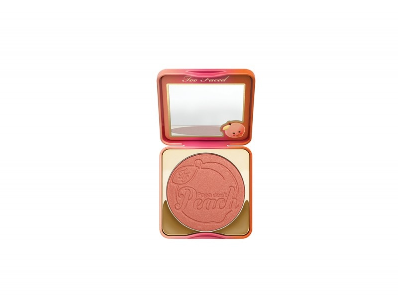 pop-make-up-tutti-i-09