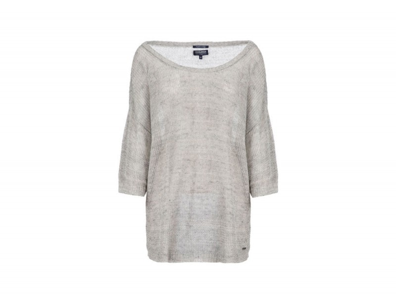 woolrich-maglia-lino