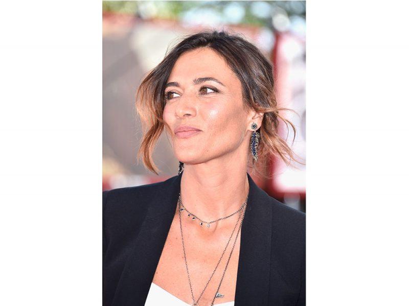 Anna-Foglietta