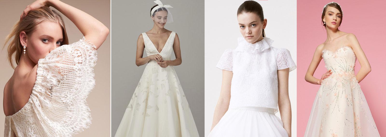 COVER-abiti-da-sposa-trend-2018-DESKTOP
