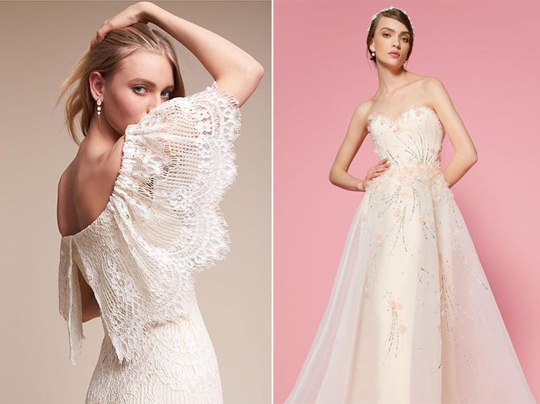 COVER-abiti-da-sposa-trend-2018-MOBILE