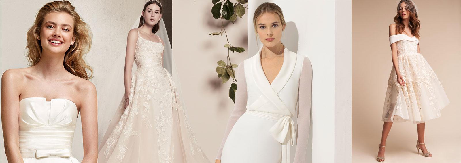 COVER-trend-abiti-da-sposa-2018-DESKTOP
