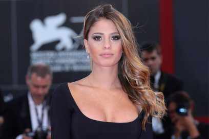 Chiara-Nasti