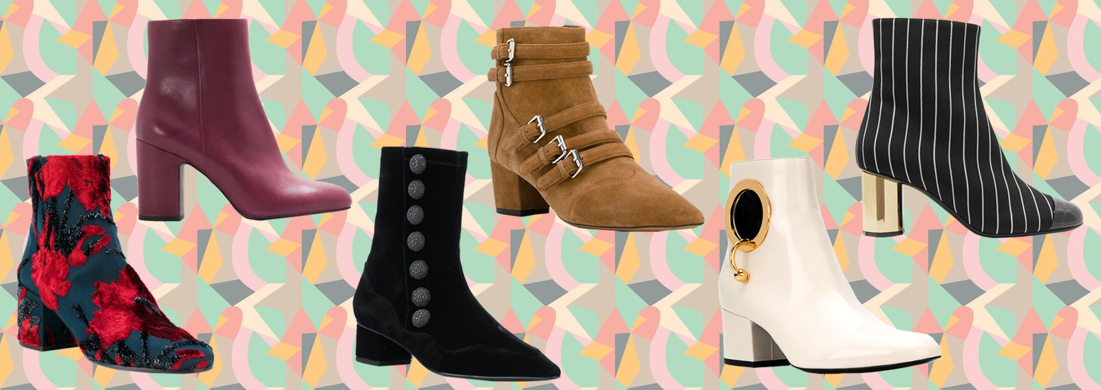 DESKTOP_ankle_boots