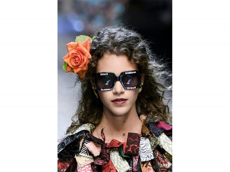 Dolce-n-Gabbana_clp_W_F17_MI_241_2657827