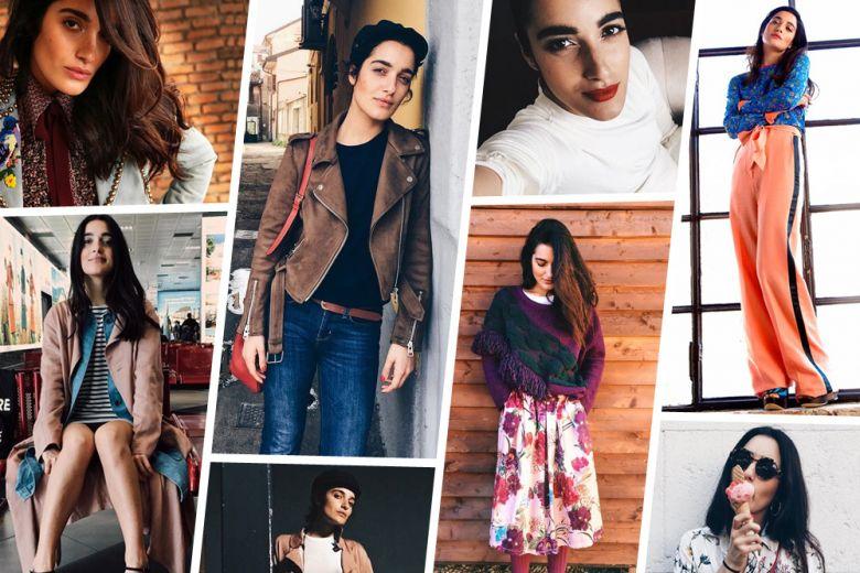 Levante: lo stile e i look più belli del nuovo giudice di X Factor