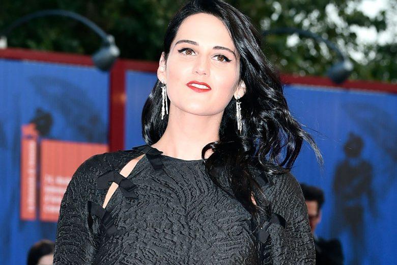 I migliori beauty look della Mostra del Cinema di Venezia 2017
