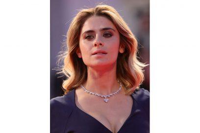 Greta-Scarano