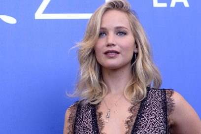 Jennifer-Lawrence-2