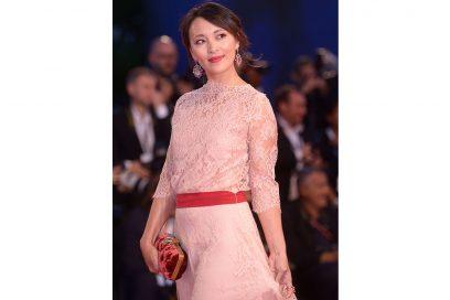 Jun-Hichikawa