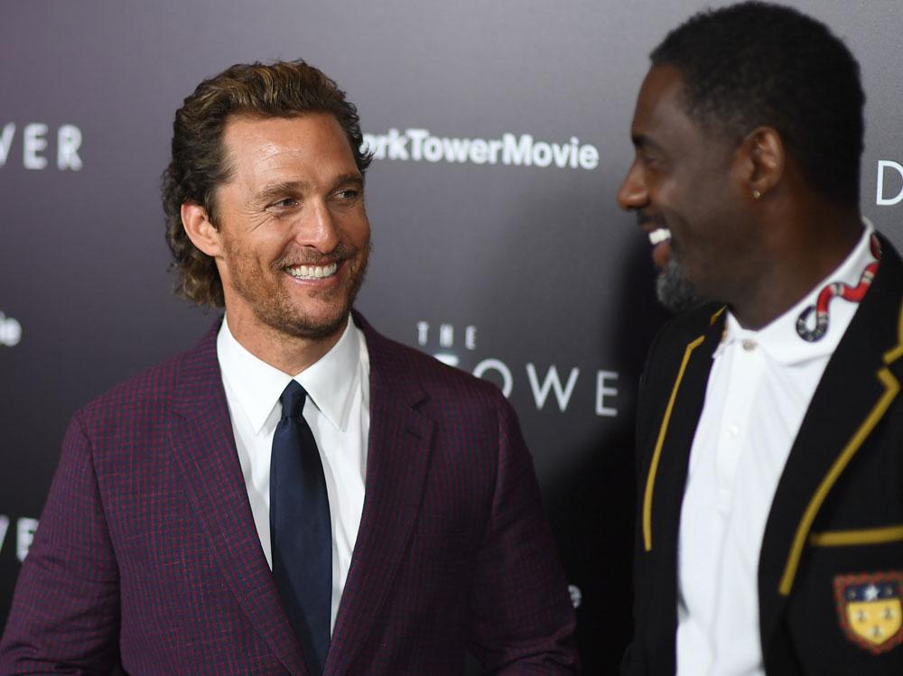 Matthew-McConaughey2
