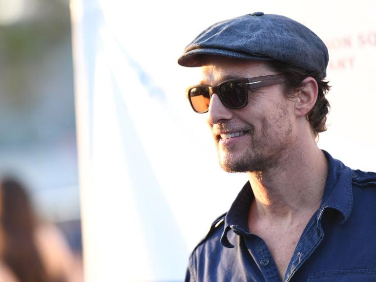 Matthew-McConaugheyMOBILE