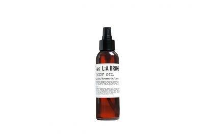 Nutrire-e- idratare-quali-sono-le-differenze-e-i-prodotti-giusti- Bodyoil-Sage-Rosemary-Lavender