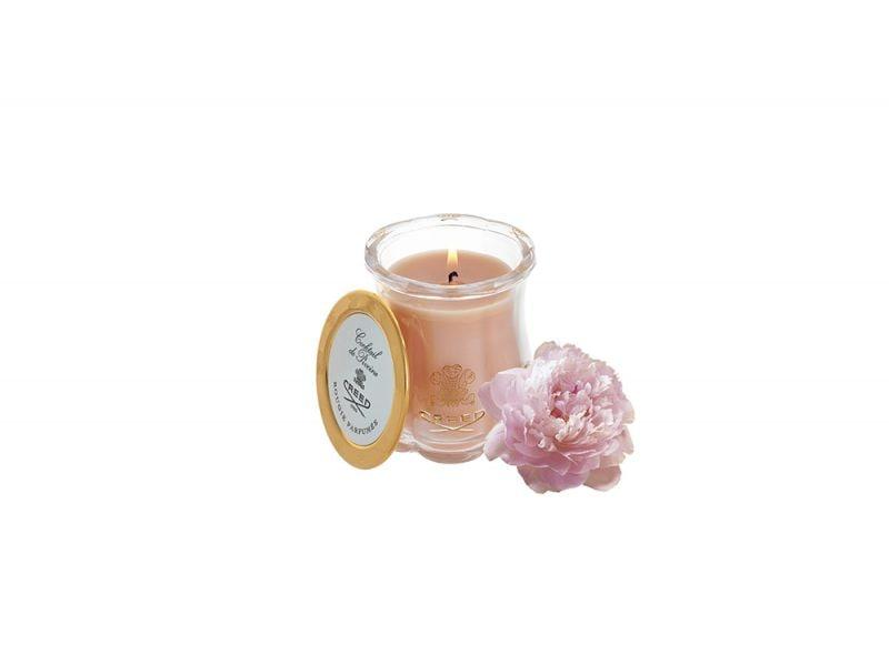 Peonia-le-sue-proprieta-nella-cosmesi-e-nella-profumeria-Cocktail-De-Pivoines-Candle-creed