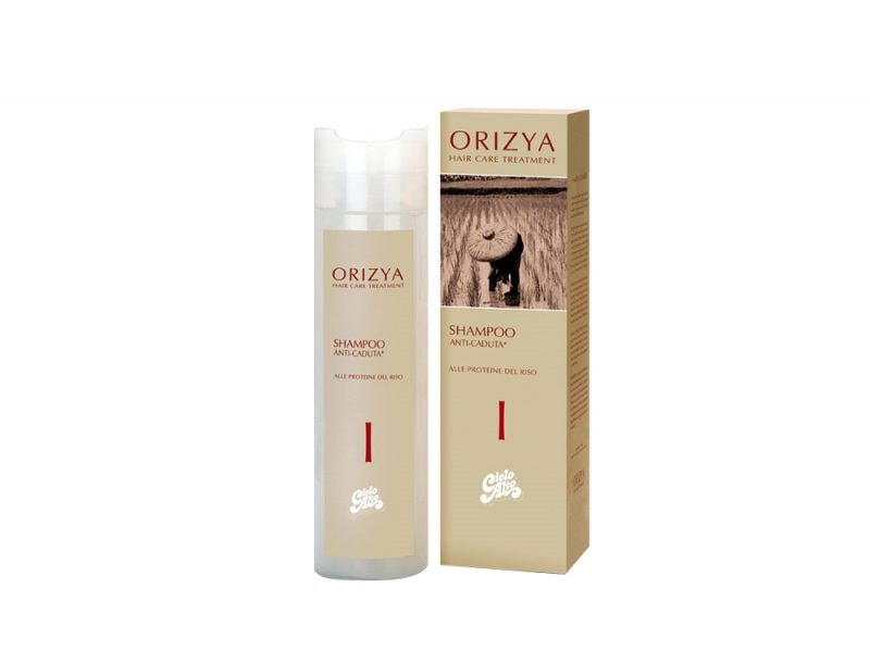 Peonia-le-sue-proprieta-nella-cosmesi-e-nella-profumeria-OR-Shampoo-Anticaduta