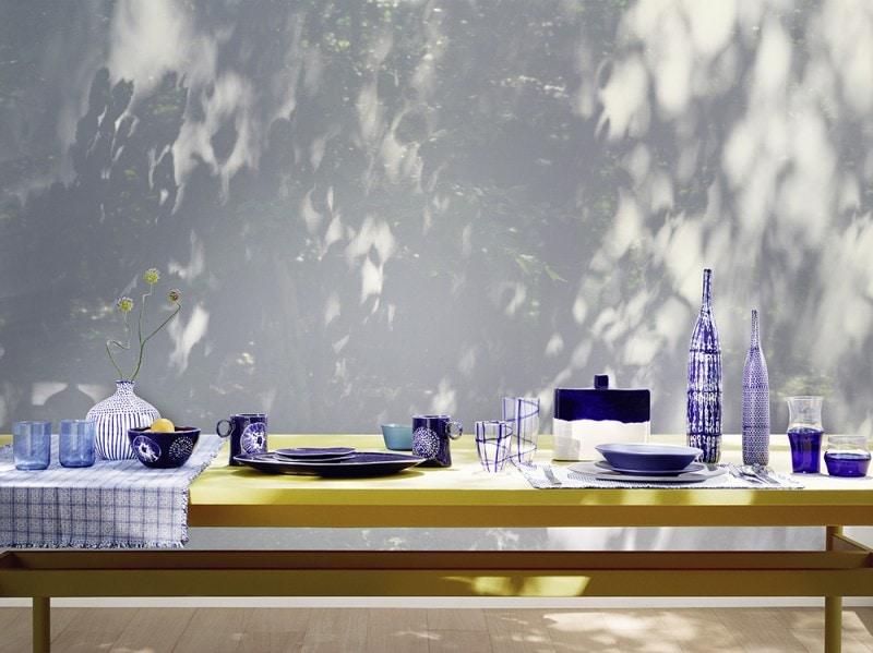 Second Nature. Zara Home AW17 14