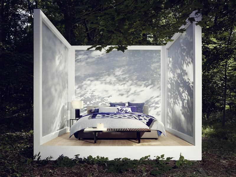 Second Nature. Zara Home AW17 17