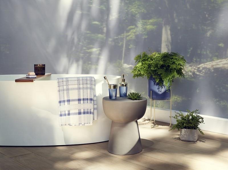 Second Nature. Zara Home AW17 20