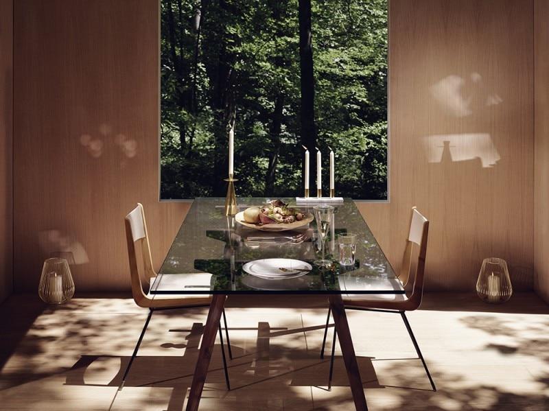 Second Nature. Zara Home AW17 3