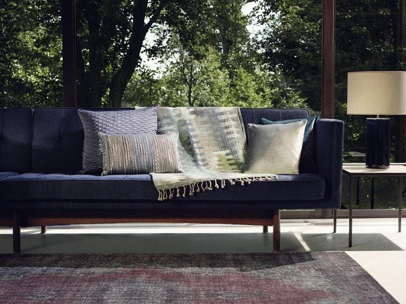 Second Nature. Zara Home AW17 9