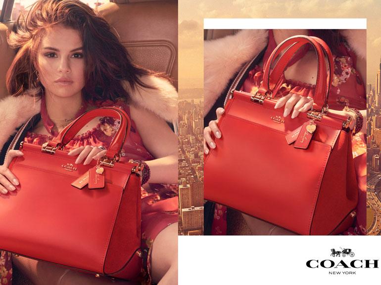 Selena-coach-adv-mobile