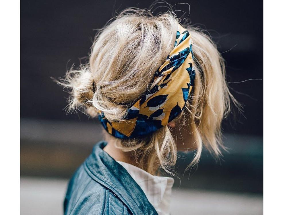 acconciature con foulard (1)