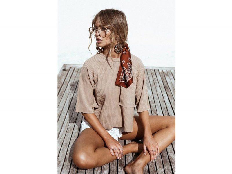 acconciature con foulard (16)