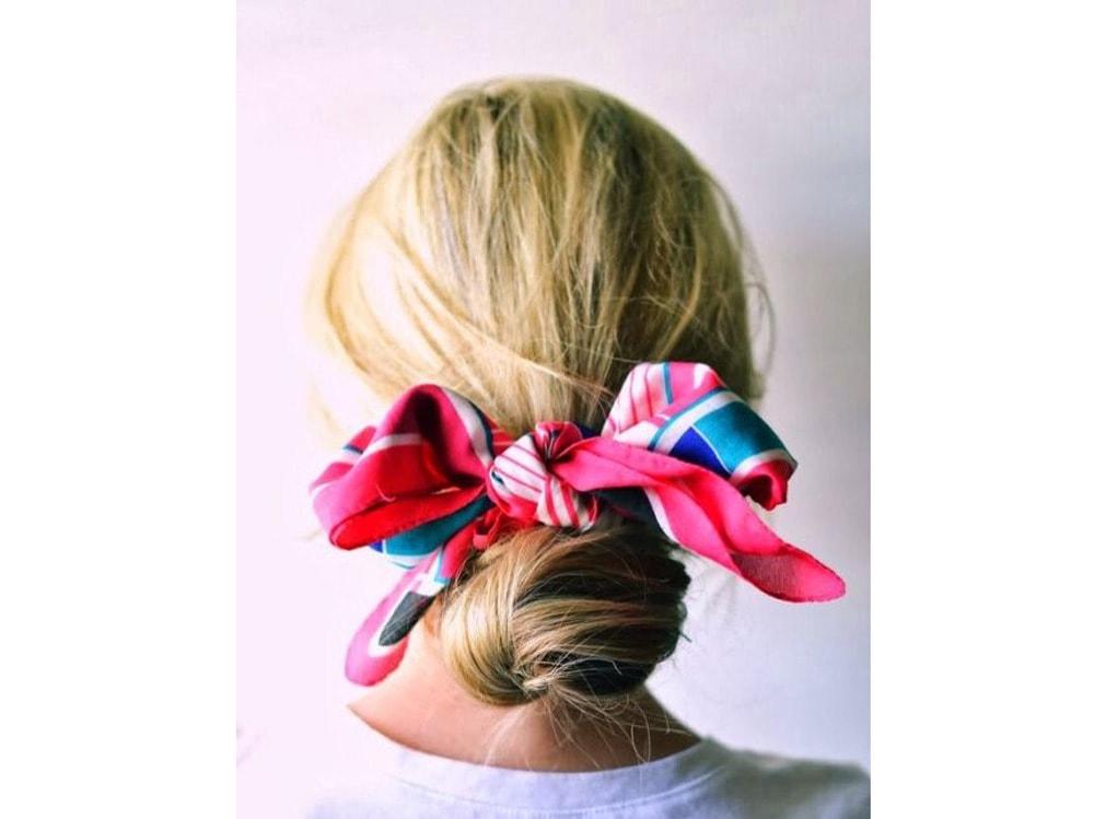 acconciature con foulard (8)