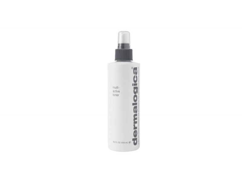 acqua spray idratante per il viso dermalogica (2)