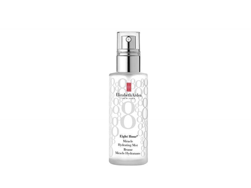 acqua spray idratante per il viso elizabeth arden (7)