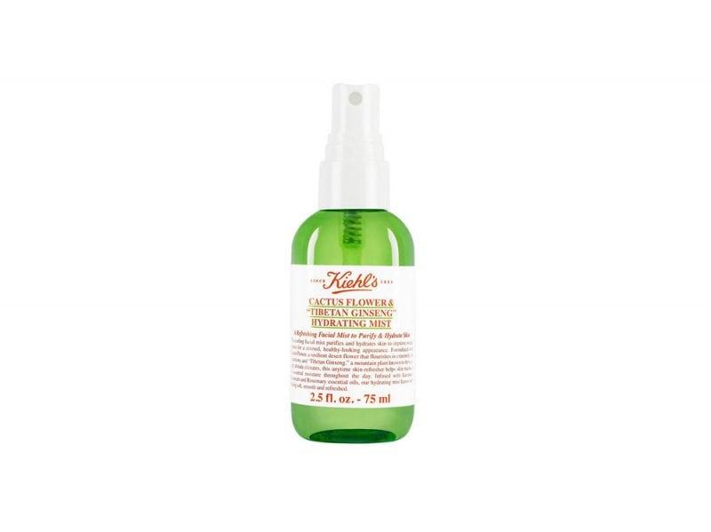 acqua-spray-idratante-per-il-viso-kiehls-(16)