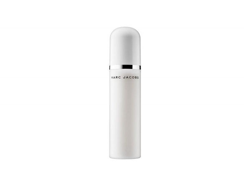 acqua spray idratante per il viso marc jacobs (12)