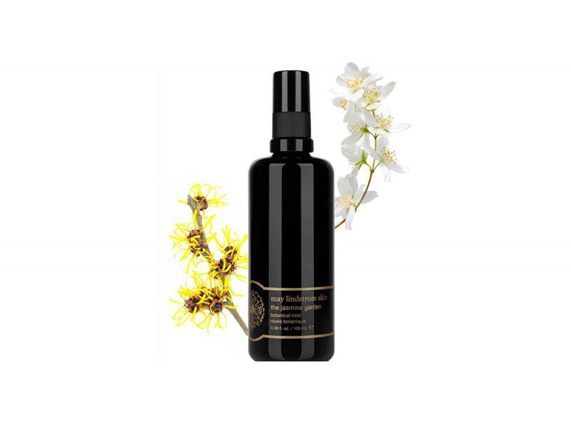 acqua spray idratante per il viso may lindstom skin (9)