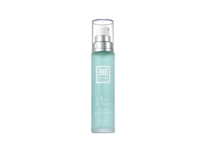 acqua spray idratante per il viso rivoli geneva (11)