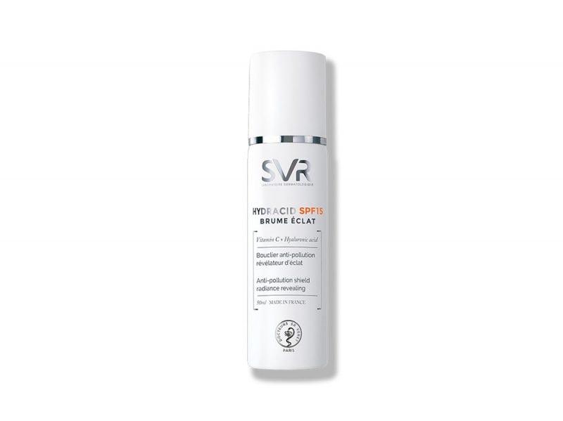 acqua spray idratante per il viso svr (8)