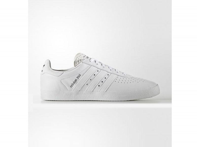 adidas-350-sneakers