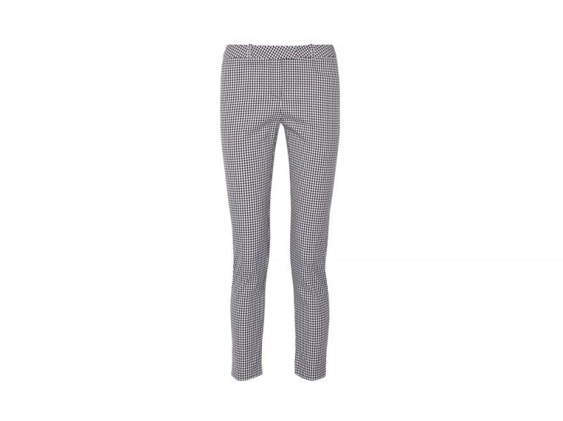 altuzarra-pantaloni-gingham