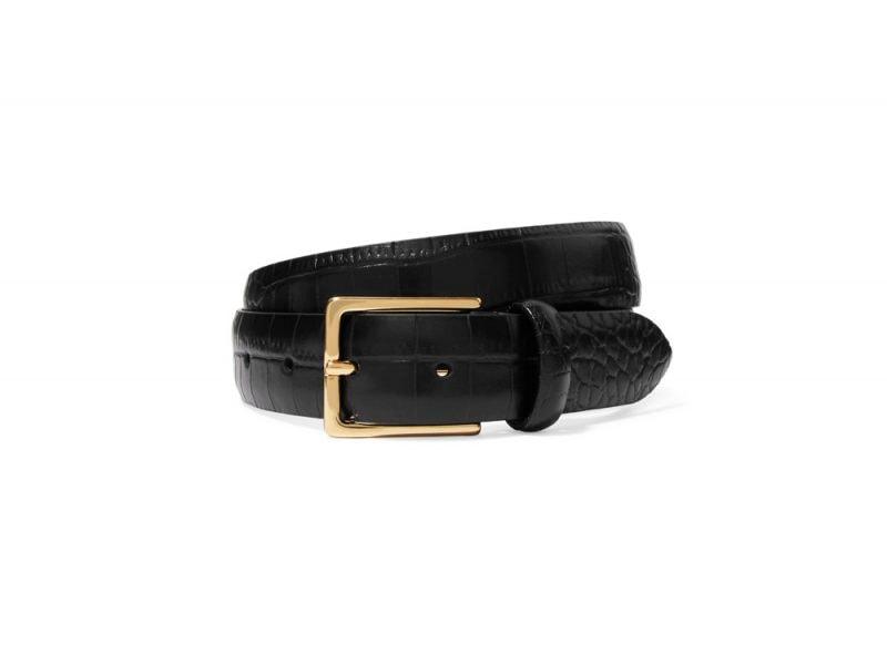 anderson-cintura-nera