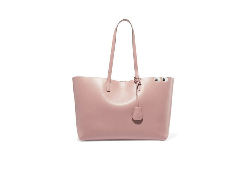 anya-hindmarch-borsa-rosa-shopper