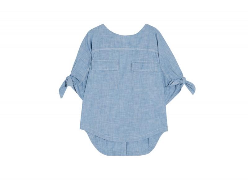 blusa-chloé-net-a-porter