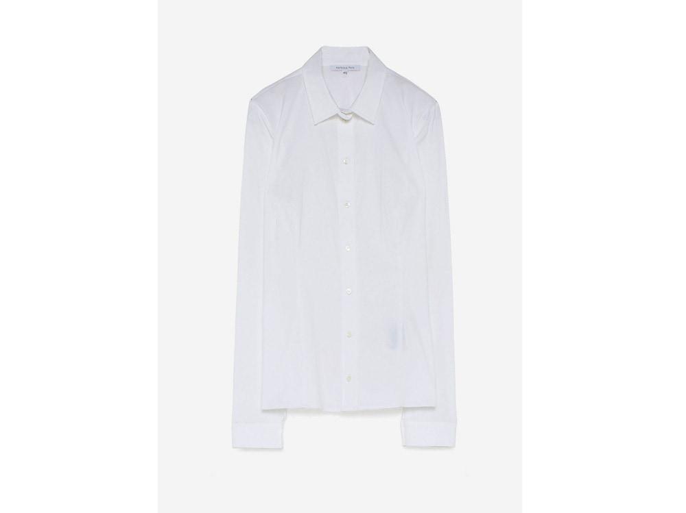 camicia-patrizia-pepe