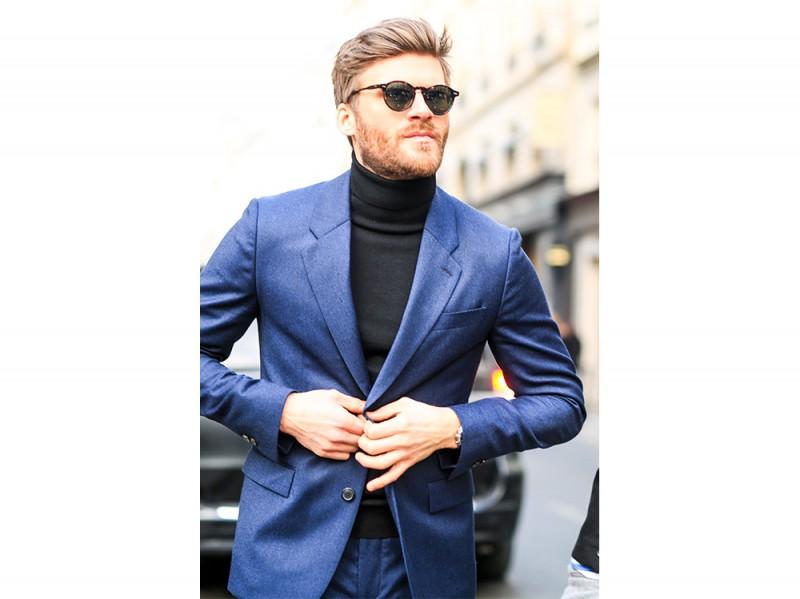 capelli uomo on the street autunno inverno 2017-18 (10)