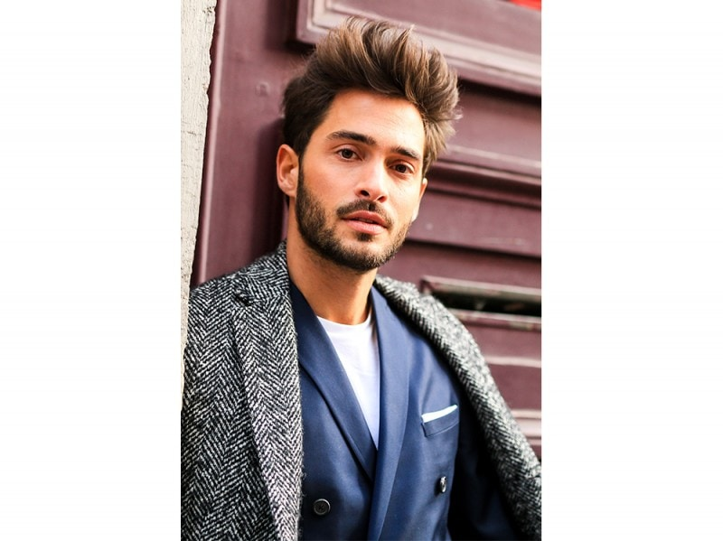 capelli uomo on the street autunno inverno 2017-18 (11)