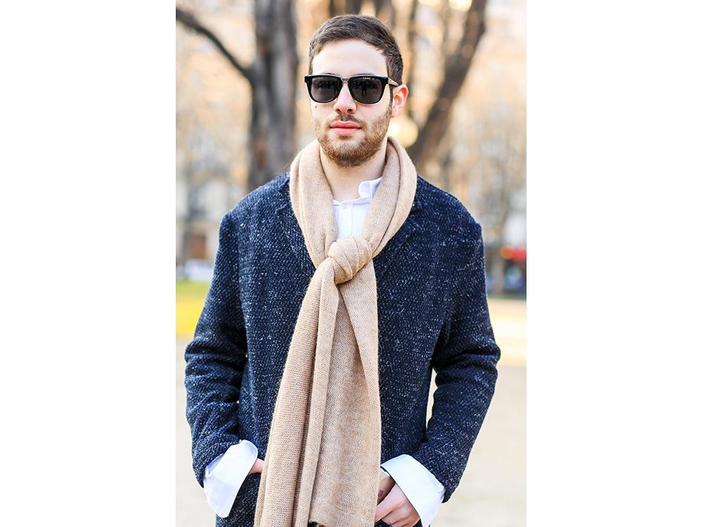 capelli uomo on the street autunno inverno 2017-18 (2)