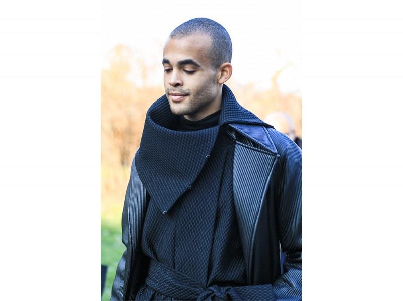 capelli uomo on the street autunno inverno 2017-18 (4)