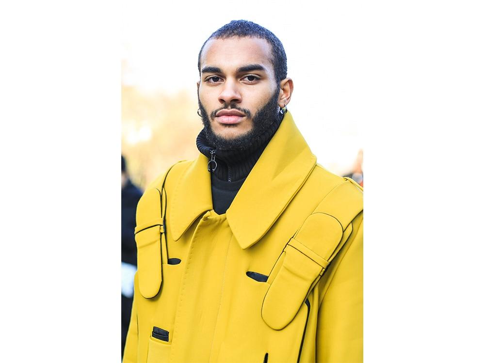capelli uomo on the street autunno inverno 2017-18 (6)