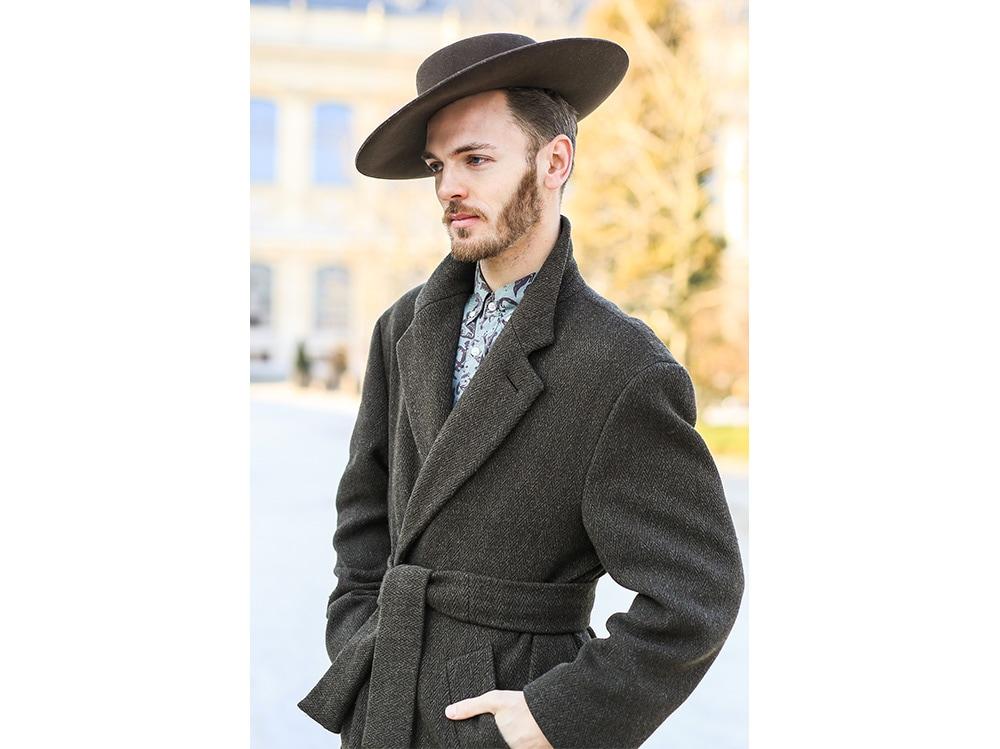 capelli uomo on the street autunno inverno 2017-18 (7)
