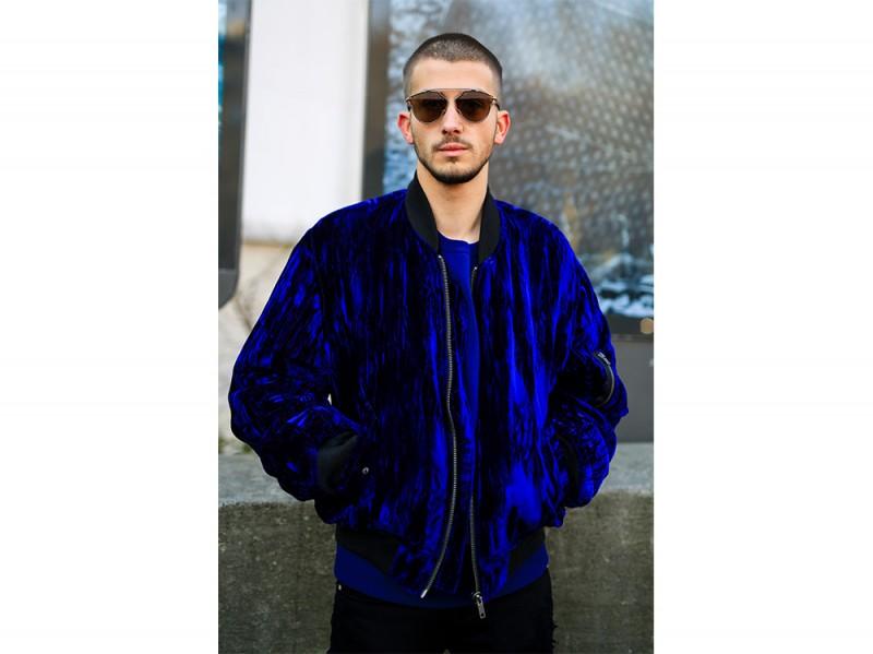 capelli uomo on the street autunno inverno 2017-18 (9)