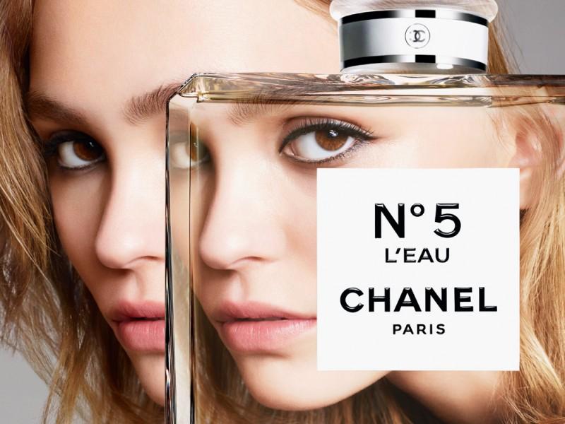 chanel-l-eau-n5-lily-rose-depp-MOBILE